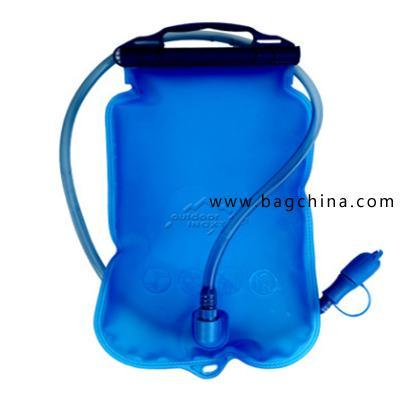 1L-2L EVA Water Bladder