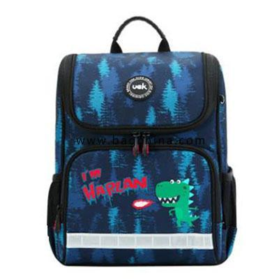Kids School Bags, Backpack,Suitable for Boys and girls